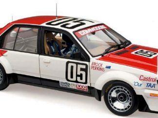 *Holden VH Commodore 1982 Bathurst Winner Brock / Perkins