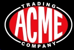 Acme Trading Co