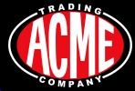 Acme Trading Co